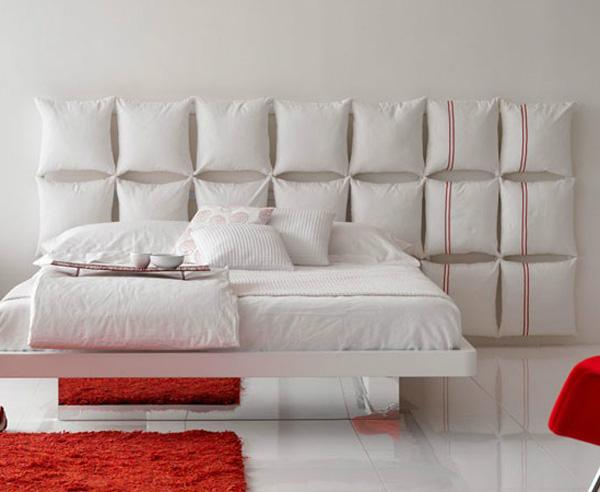 pillow-headboard-idea