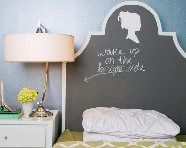 rx-maureen-inglenook-decor-silhouette-chalkboard-headboard-with-writing