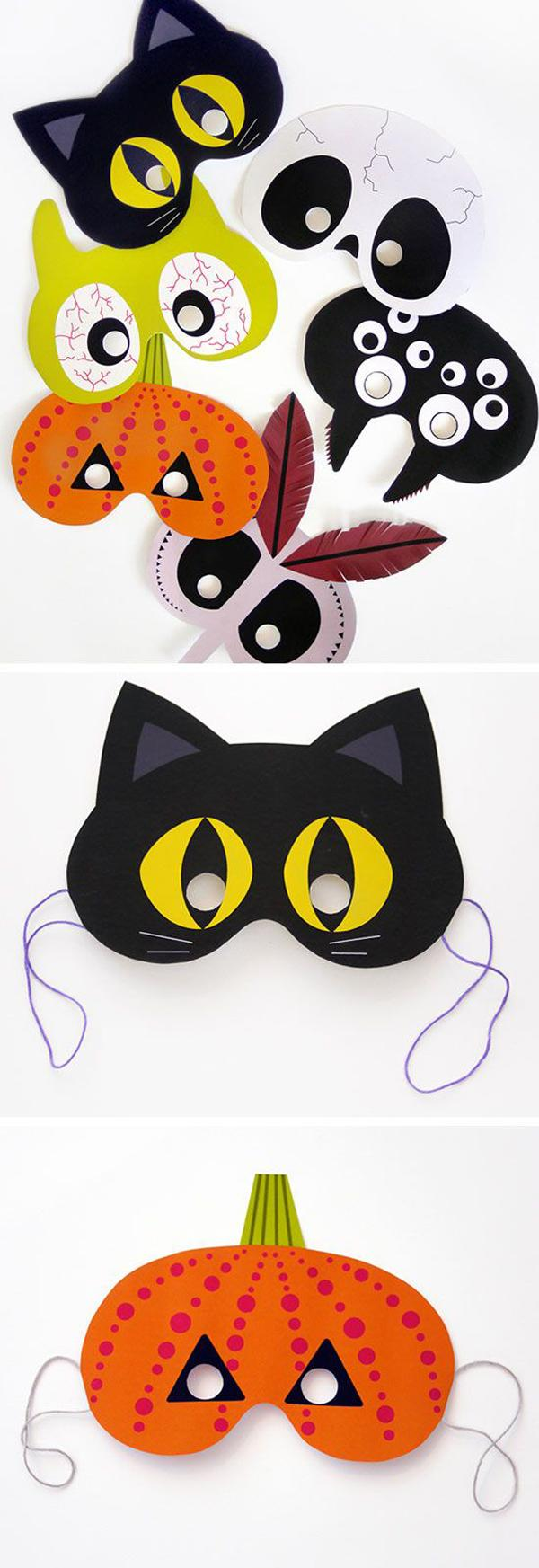 super-easy-halloween-crafts-for-kids-to-make