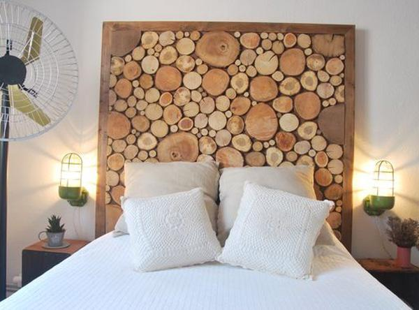 tree-headboard-idea