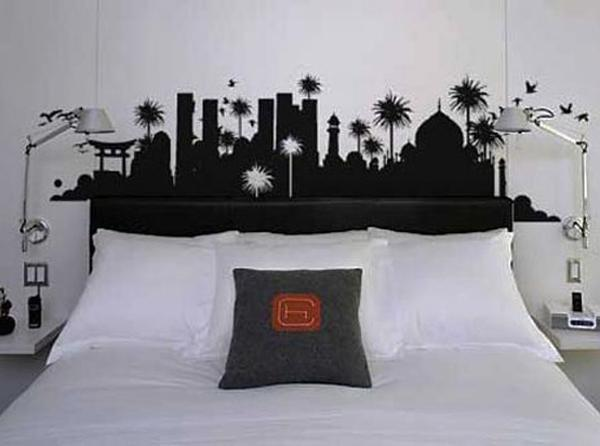 wall-sticker-headboard