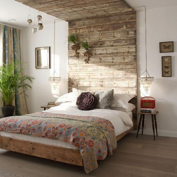 wood-headboard-ideas