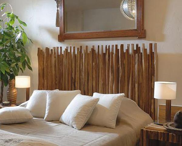 wood-sticks-is-a-cheap-material-for-a-diy-headboard-that-looks-great