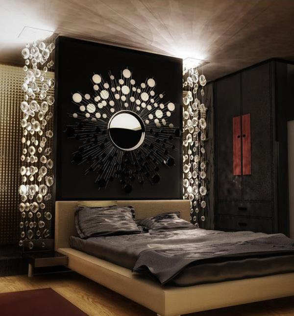 creative-headboard-alternatives-master-bedroom