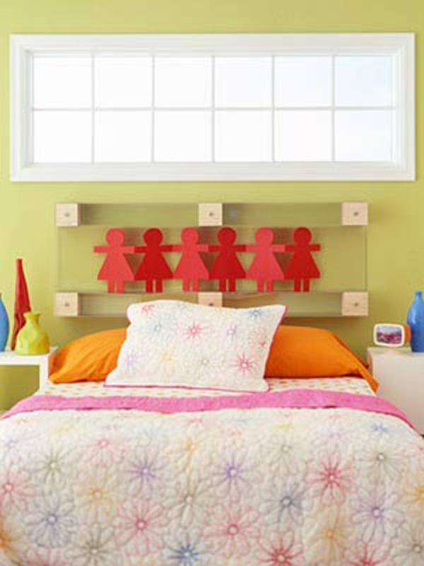 creative-headboard-for-kids