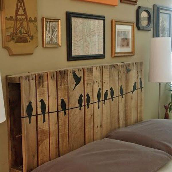 creative-headboard-ideas-1