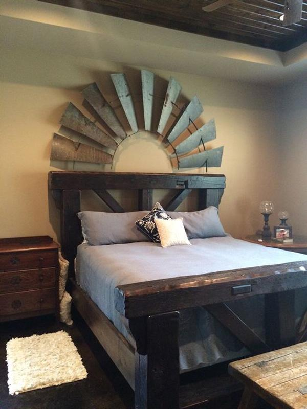 creative-headboard-ideas-2