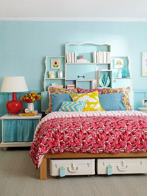 creative-headboard-ideas-3
