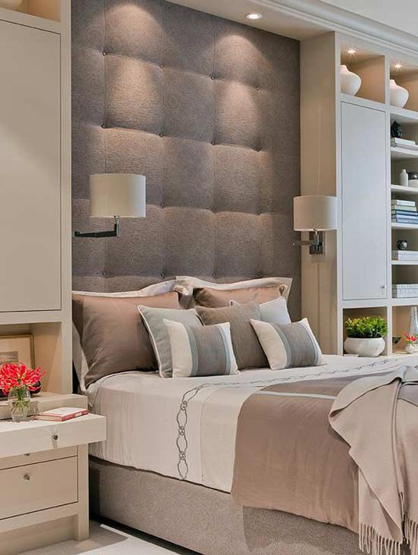 40 Creative Headboard Ideas Art And Design