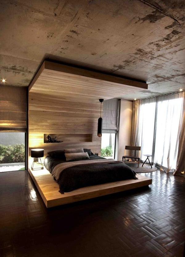 creative-headboard-ideas-6