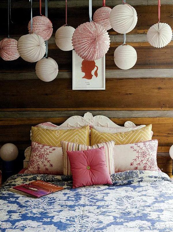 creative-headboard-ideas-8