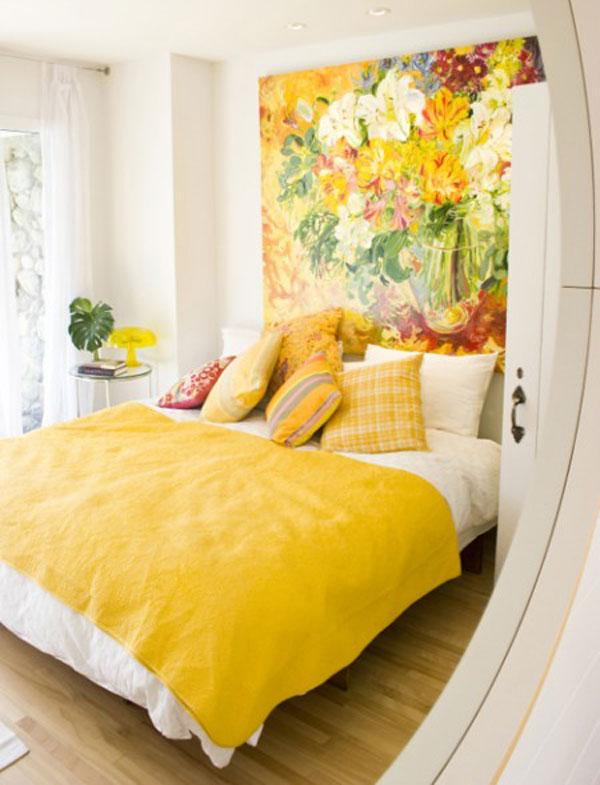 headboard-ideas-painting