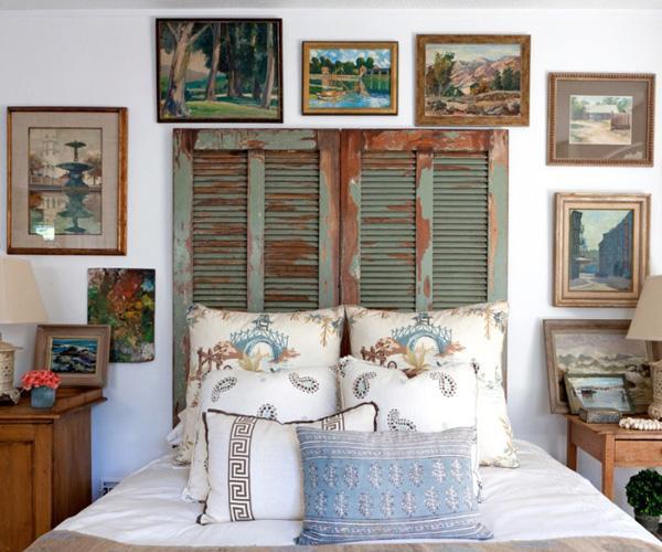 shutters-headboard-idea