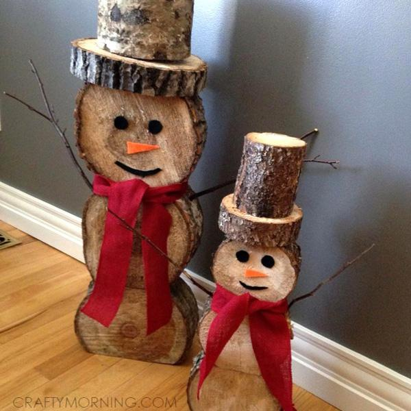 diy-christmas-crafts