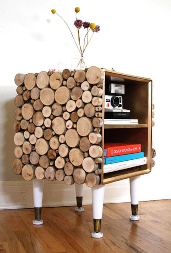 diy-tree-to-table