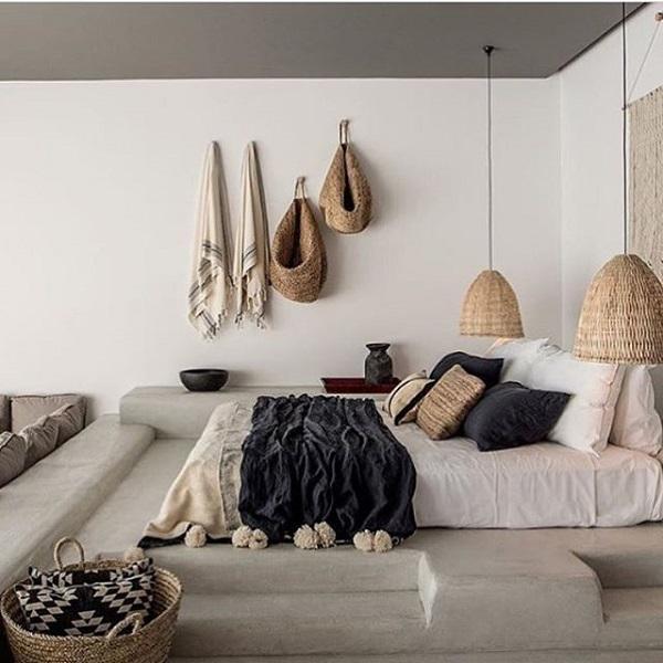 nordic-style-interior-design-1