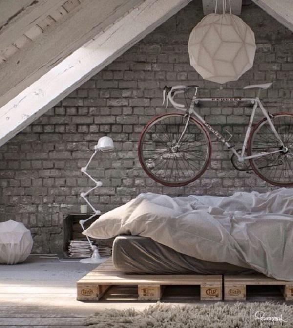 nordic-style-interior-design-10