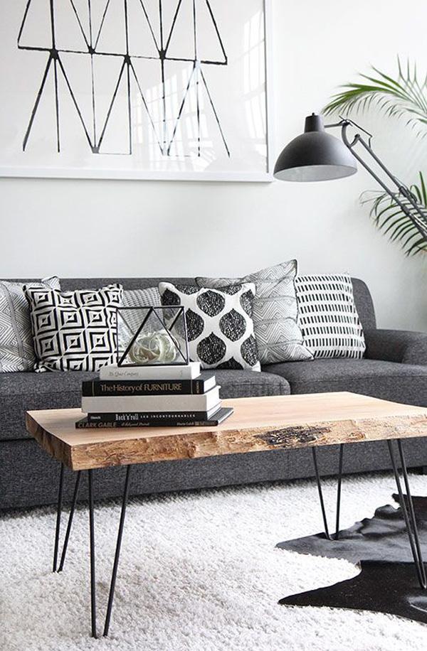 nordic-style-interior-design-11