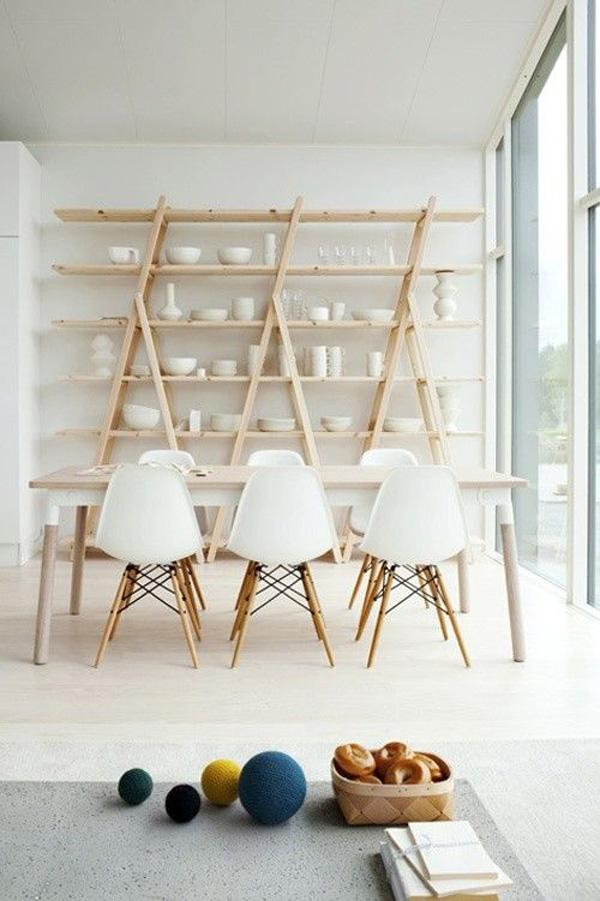 nordic-style-interior-design-13