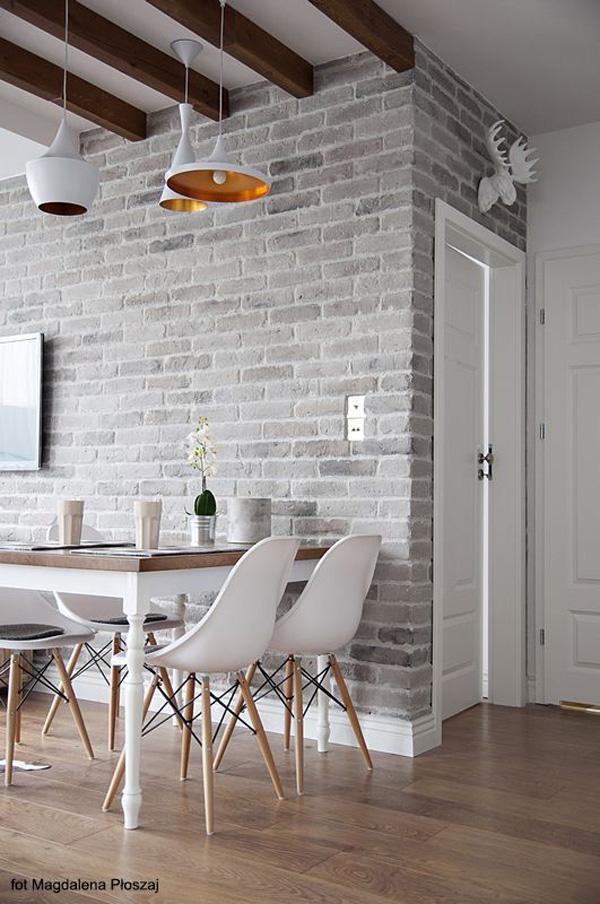 nordic-style-interior-design-17