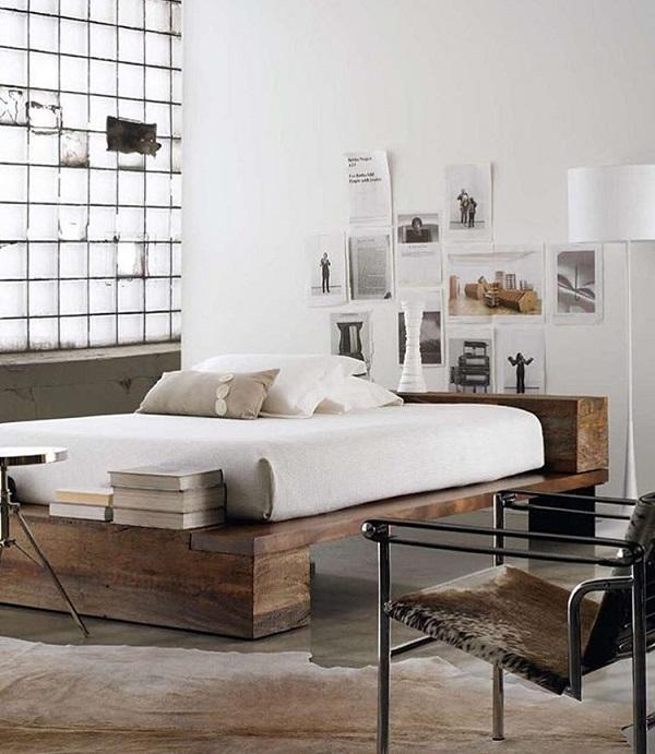 nordic-style-interior-design-2