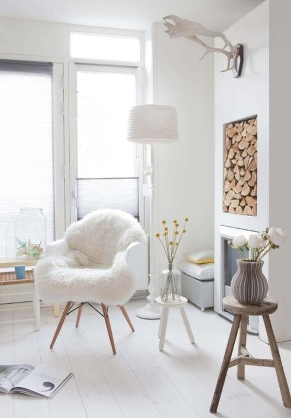 nordic-style-interior-design-20