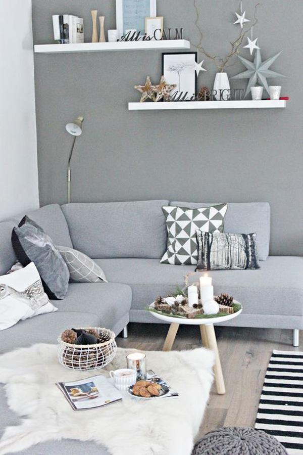 nordic-style-interior-design-21