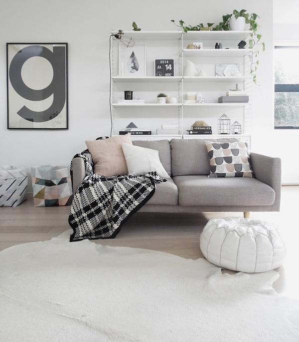 nordic-style-interior-design-22