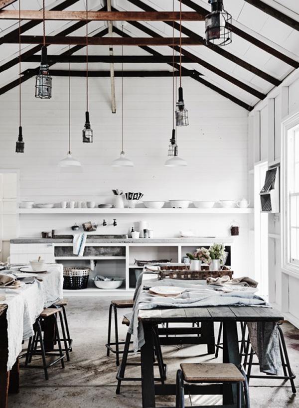 nordic-style-interior-design-23