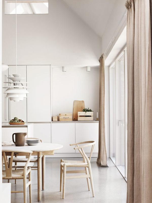 nordic-style-interior-design-24