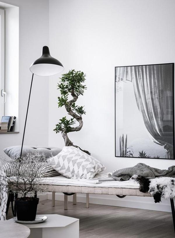 perfect nordic style interior designs art and design with