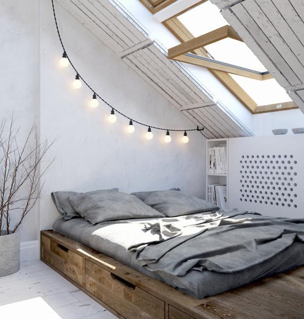 nordic-style-interior-design-26