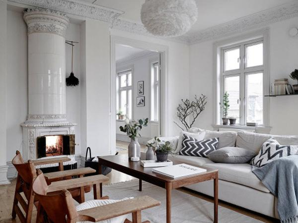 nordic-style-interior-design-27
