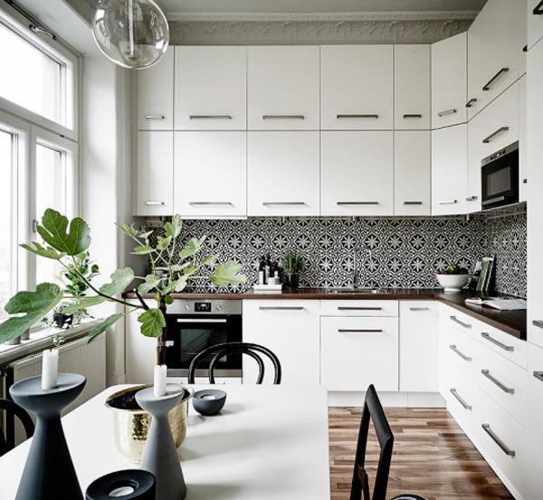 nordic-style-interior-design-28