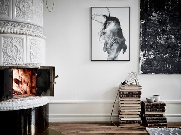 nordic-style-interior-design-29