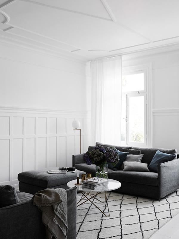 nordic-style-interior-design-30