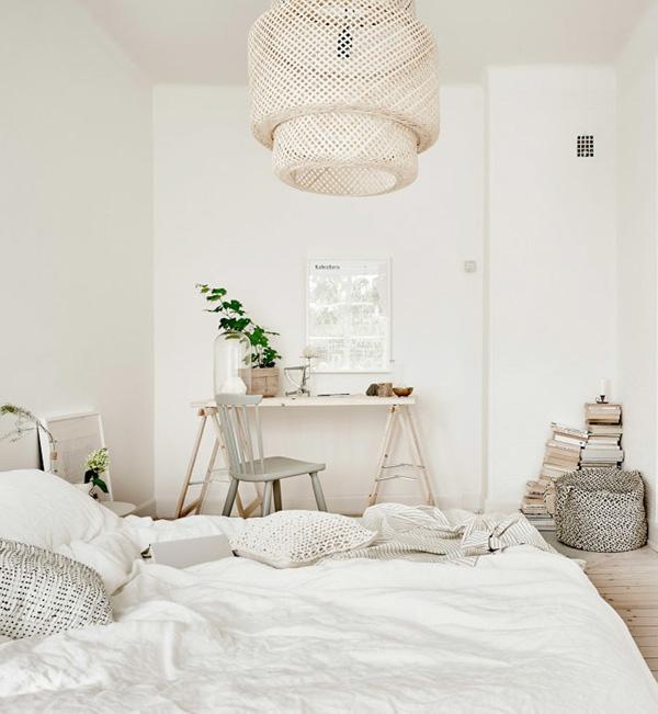 nordic-style-interior-design-31