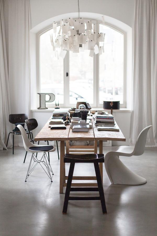 nordic-style-interior-design-32