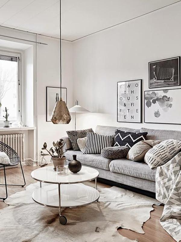 nordic-style-interior-design-33