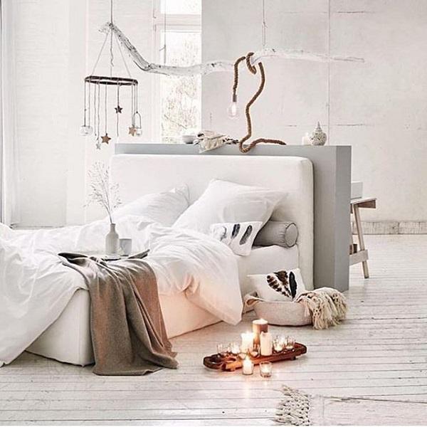 nordic-style-interior-design-35