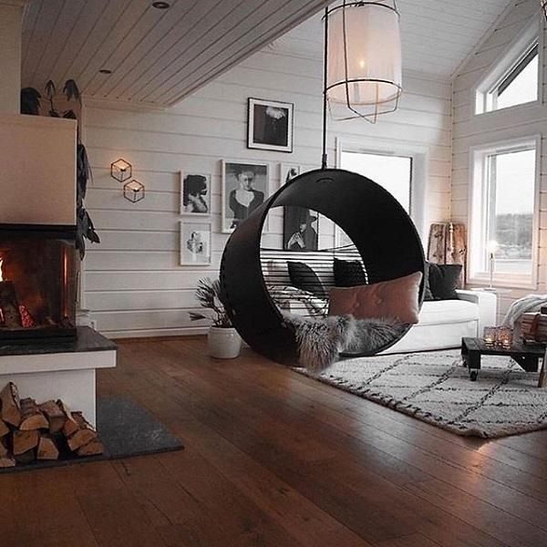 nordic-style-interior-design-36