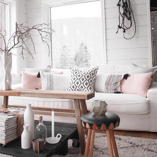 nordic-style-interior-design-37