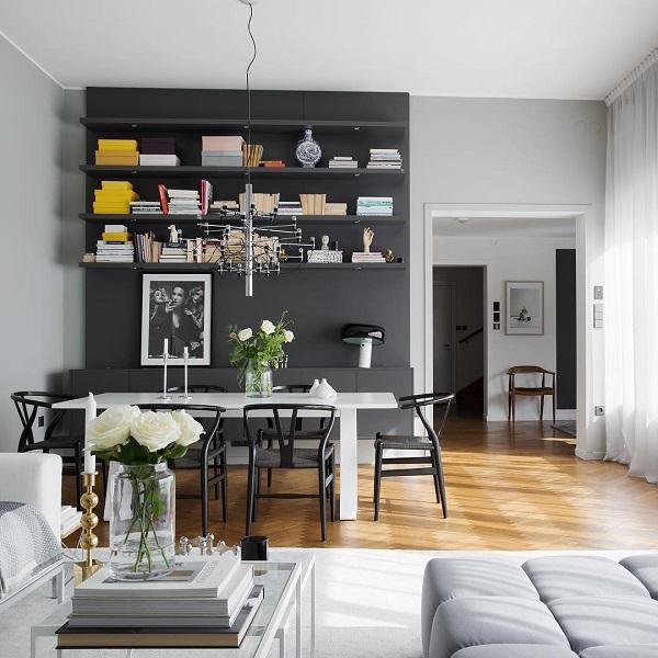 nordic-style-interior-design-40