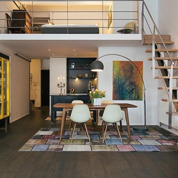 nordic-style-interior-design-41