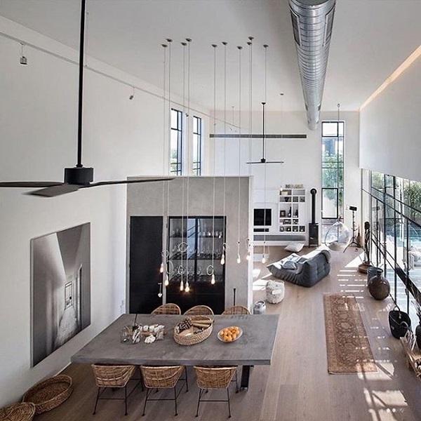 nordic-style-interior-design-44