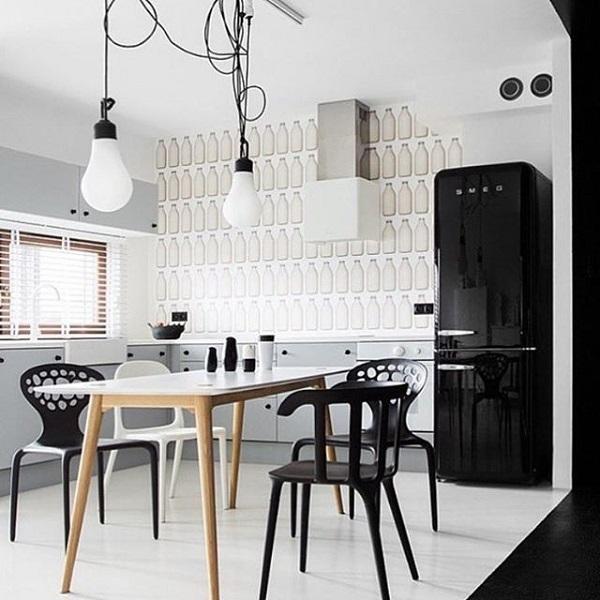 nordic-style-interior-design-46