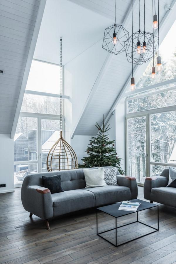 nordic-style-interior-design-48