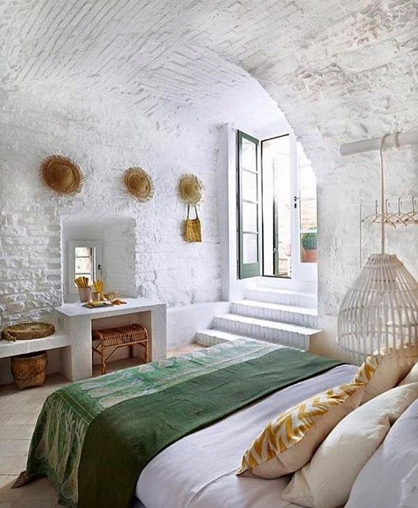 nordic-style-interior-design-5