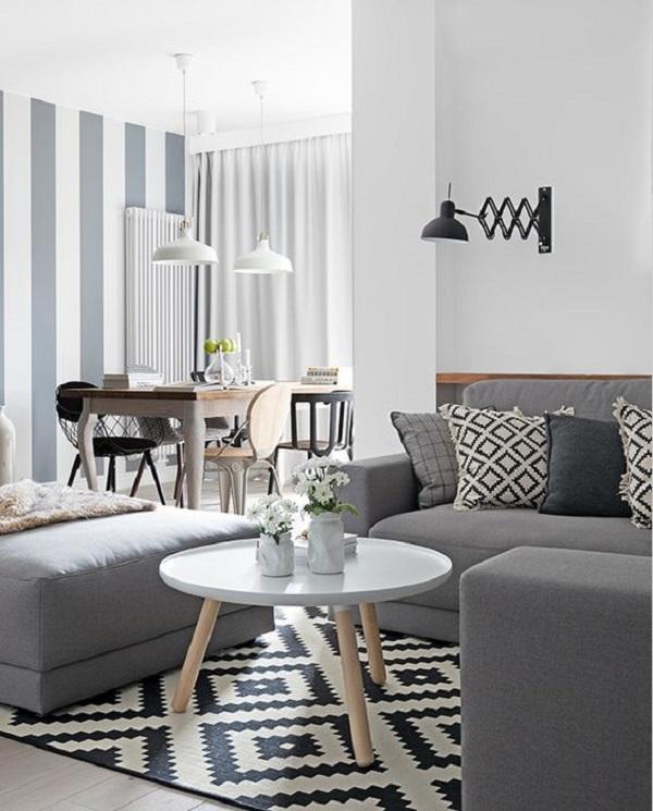 nordic-style-interior-design-6