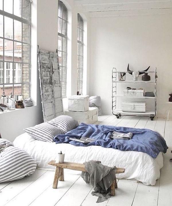 nordic-style-interior-design-7